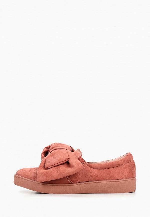 женские слипоны max shoes