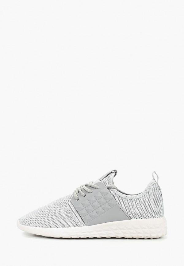 цена на Кроссовки Max Shoes Max Shoes MA095AWDPHB5