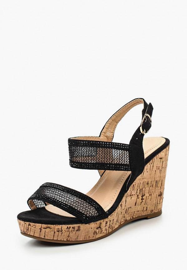 все цены на Босоножки Max Shoes Max Shoes MA095AWIRQ08