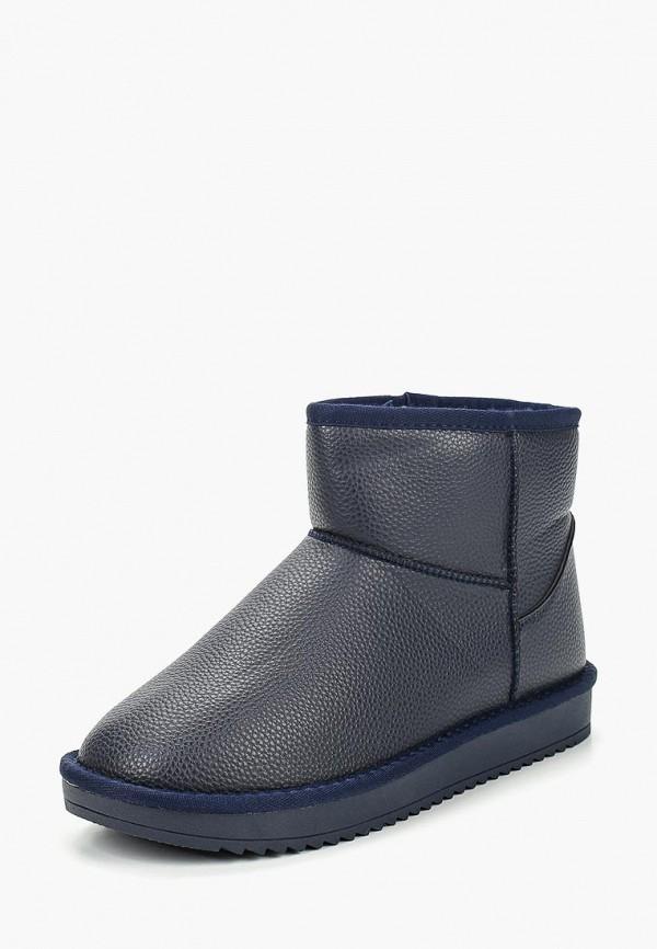 Полусапоги Max Shoes Max Shoes MA095AWJH053 полусапоги max shoes max shoes ma095awdaan1