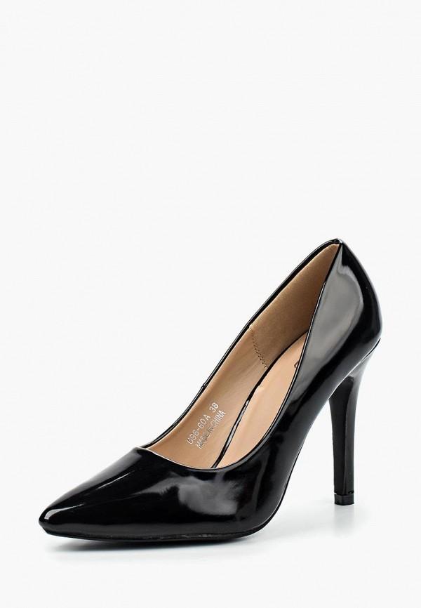 Туфли Max Shoes Max Shoes MA095AWPRA34 max shoes max shoes ma095awirp77