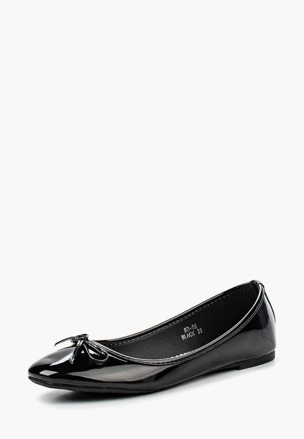 все цены на Балетки Max Shoes Max Shoes MA095AWPRA40