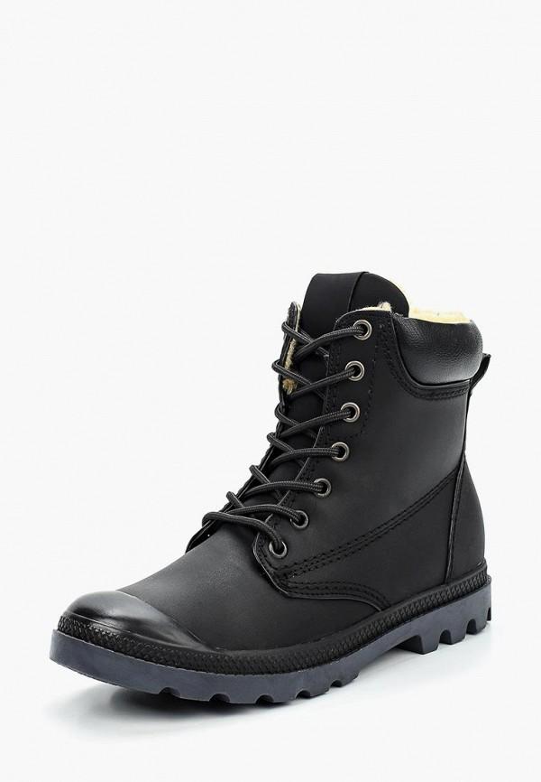 все цены на Ботинки Max Shoes Max Shoes MA095AWYDV44