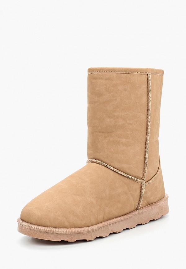 все цены на Полусапоги Max Shoes Max Shoes MA095AWYDV50