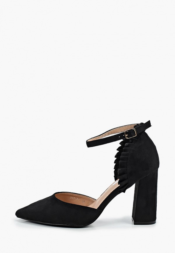 женские туфли malien