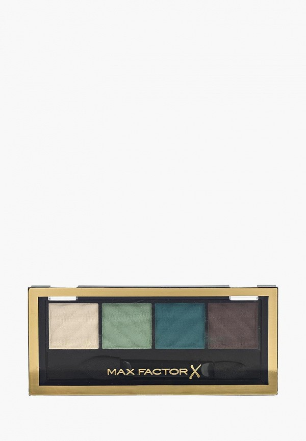 цена на Набор для макияжа бровей Max Factor Max Factor MA100LWAAUB1