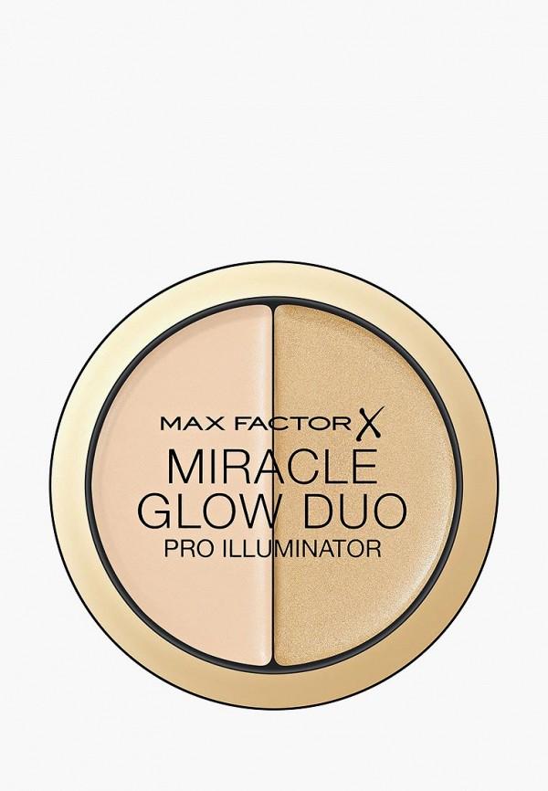 Хайлайтер Max Factor Max Factor MA100LWBRPW6 цена в Москве и Питере