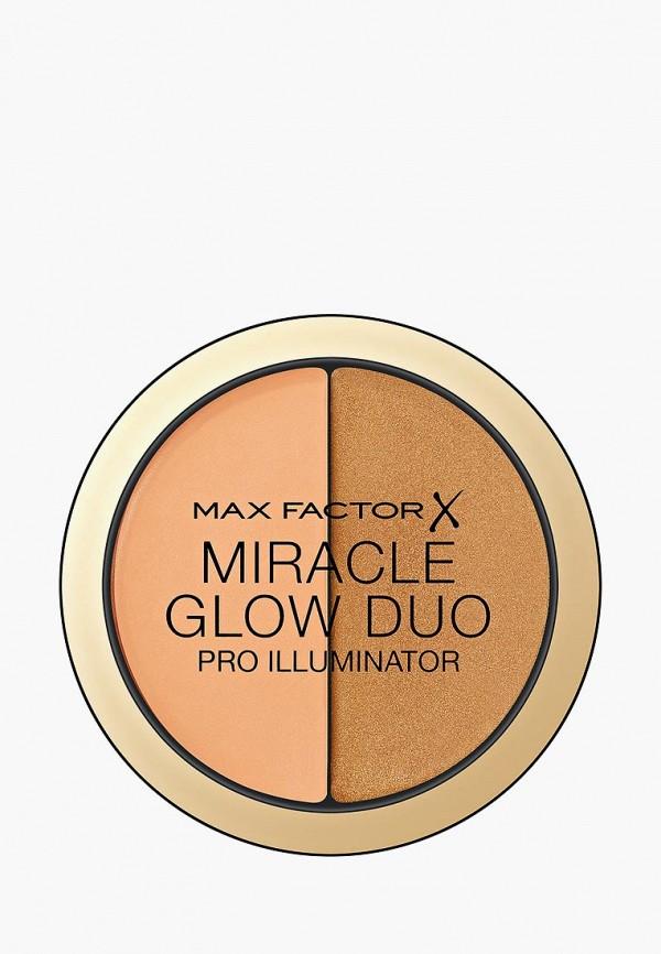 Хайлайтер Max Factor Max Factor MA100LWBRPW8 цена в Москве и Питере