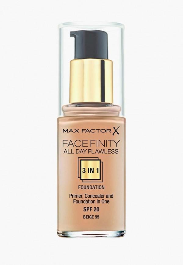 Тональное средство Max Factor Max Factor MA100LWDKEU0