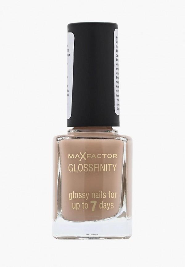 Фото Лак для ногтей Max Factor Max Factor MA100LWFFP57