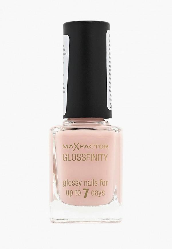 Лак для ногтей Max Factor Max Factor MA100LWFFP58 лак для ногтей max factor max factor ma100lwffp66