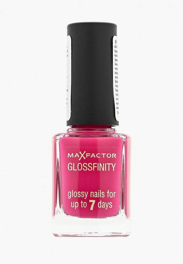 Лак для ногтей Max Factor Max Factor MA100LWFFP68 лак для ногтей max factor max factor ma100lwffp66
