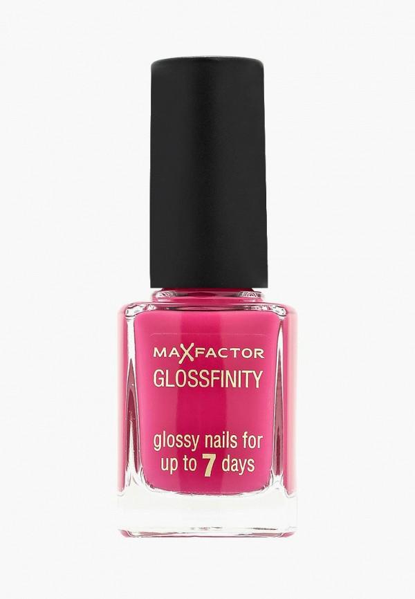 Лак для ногтей Max Factor Max Factor MA100LWFFP68 gangxun blackview a8 max корпус высокого качества кожа pu флип чехол kickstand anti shock кошелек для blackview a8 max