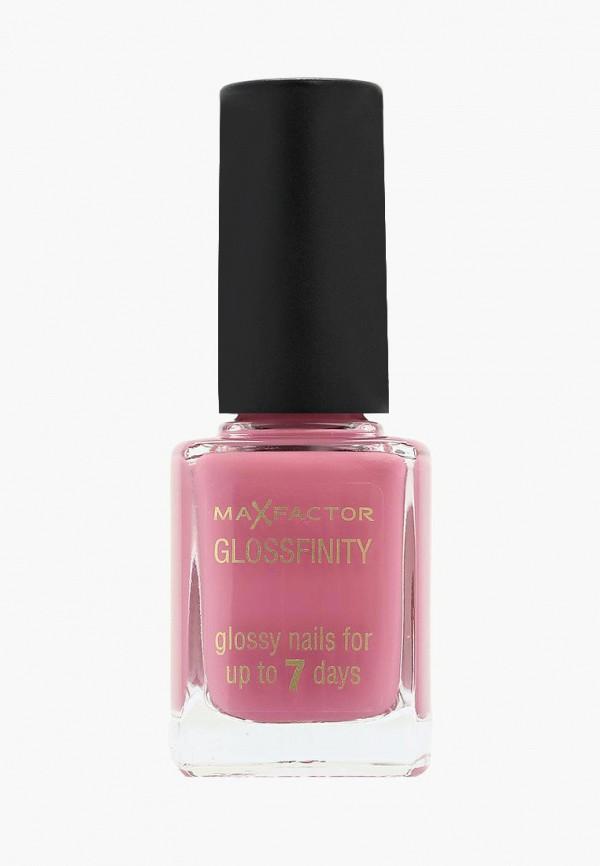 Фото Лак для ногтей Max Factor Max Factor MA100LWFFP69