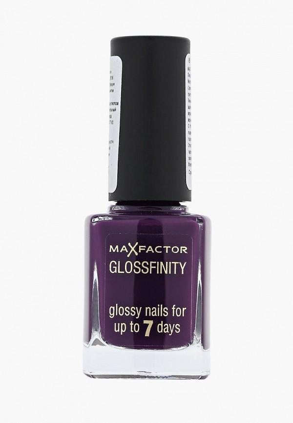 Лак для ногтей Max Factor Max Factor MA100LWFFP74 лак для ногтей max factor max factor ma100lwffp66