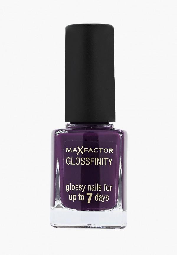 Фото Лак для ногтей Max Factor Max Factor MA100LWFFP74