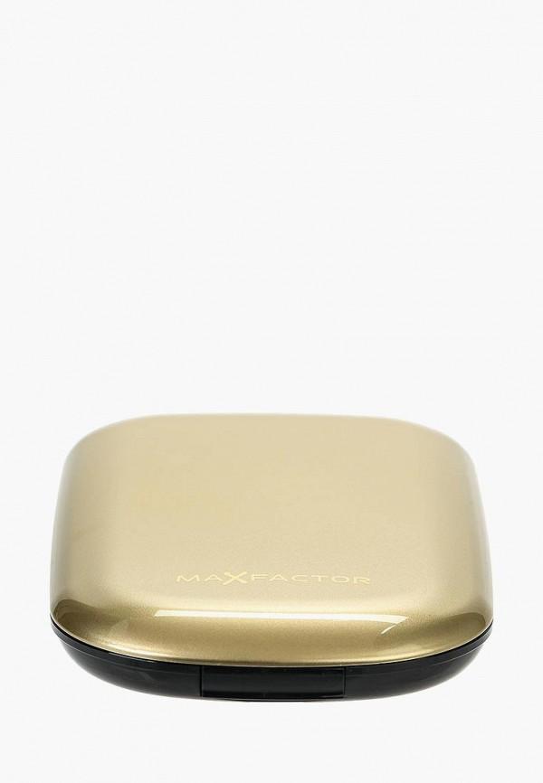 Купить Пудра Max Factor, Компактная Суперустойчивая Facefinity Compact 001 тон, MA100LWFFP80, Осень-зима 2018/2019