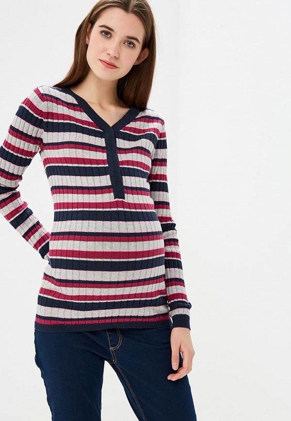 Пуловер Mamalicious