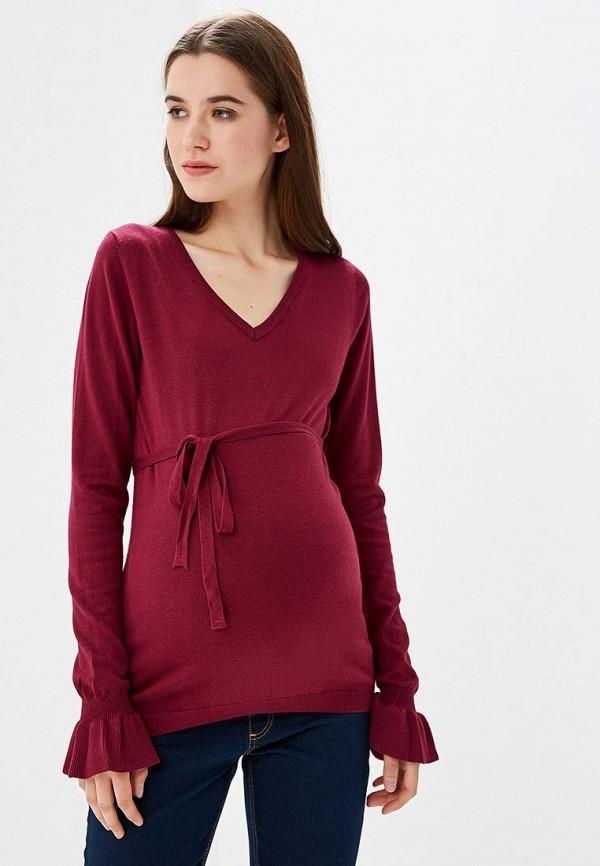 Пуловер Mamalicious 20008934