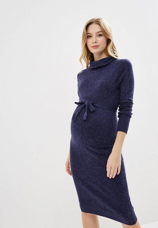 Платье Mamalicious Mamalicious MA101EWCYKO3 платье mamalicious mamalicious ma101ewecko7