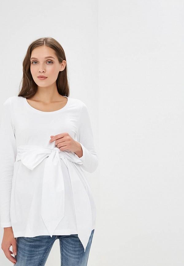 Блуза Mamalicious