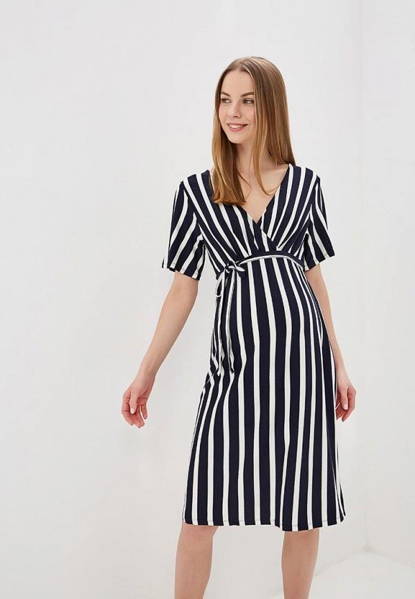 купить Платье Mamalicious Mamalicious MA101EWECKO9 по цене 3599 рублей