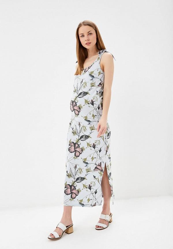 женское платье для беременных mamalicious, разноцветное