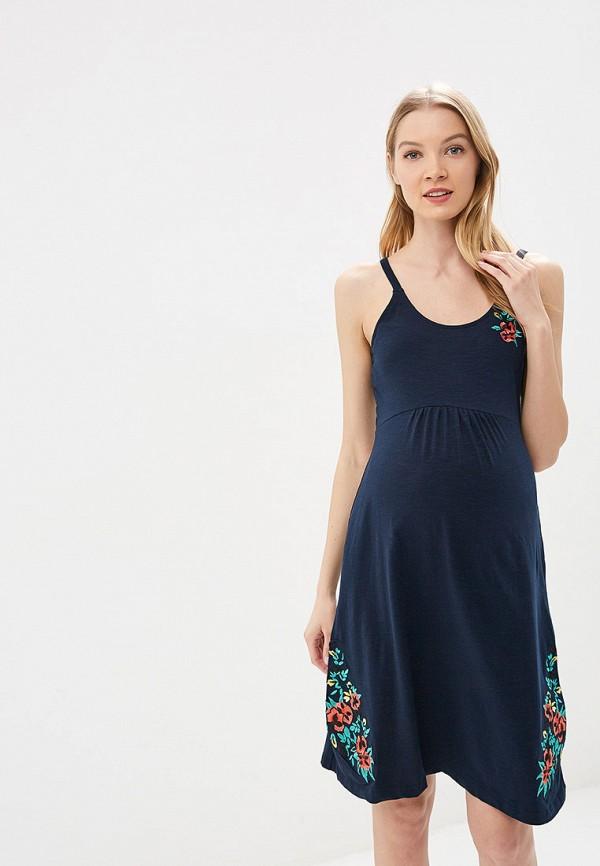 Платье Mamalicious Mamalicious MA101EWEVLE7 платье mamalicious mamalicious ma101ewdjvy2