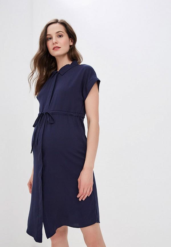 Платье Mamalicious Mamalicious MA101EWEVLE8 платье mamalicious mamalicious ma101ewkmn57