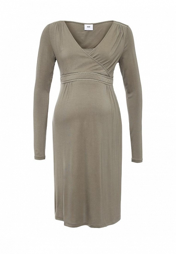 Платье Mamalicious Mamalicious MA101EWPAK35 платье mamalicious mamalicious ma101eweckq4