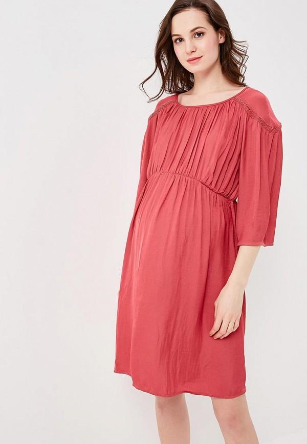 Платье Mamalicious Mamalicious MA101EWZWJ46