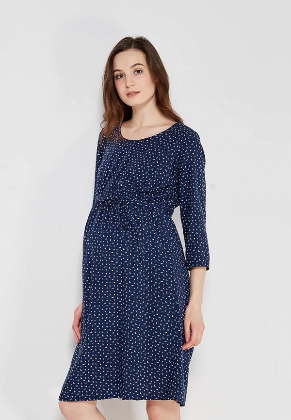 Платье Mamalicious 20008262
