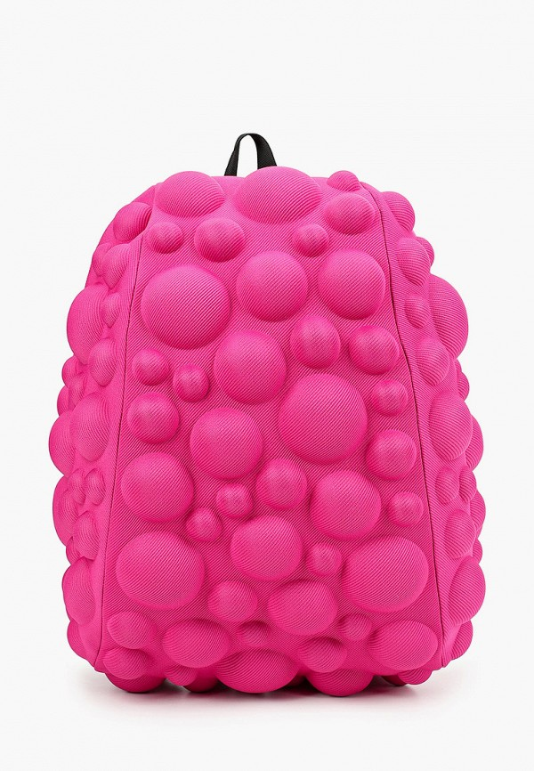 Рюкзак MadPax MadPax MA103BGGPKZ0 цены онлайн