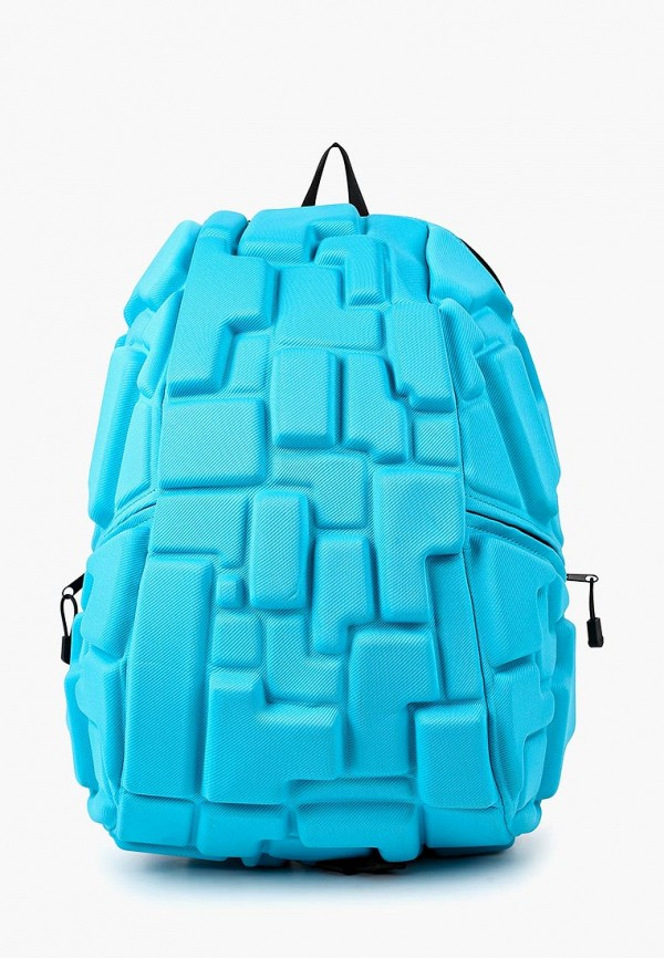 Рюкзак MadPax MadPax MA103BKBZCW8 школьные рюкзаки madpax рюкзак gator half