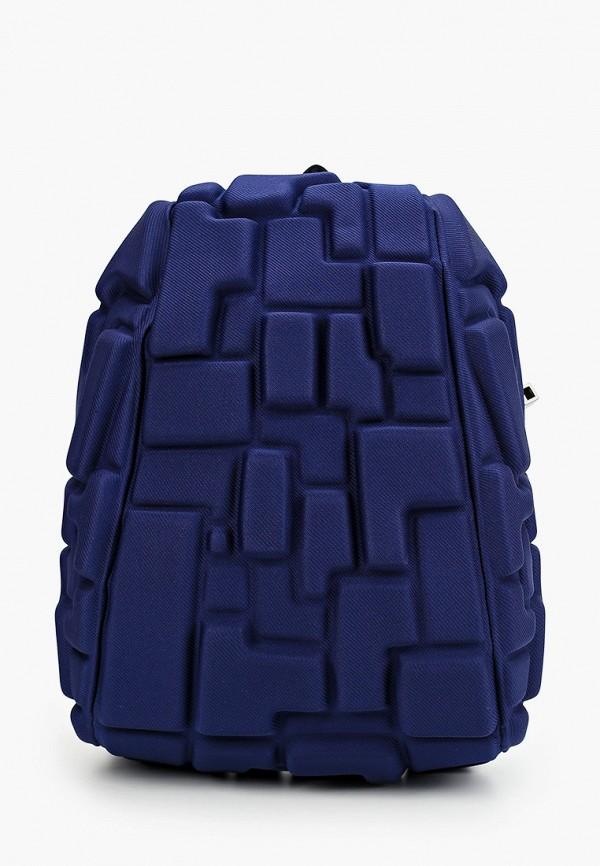 Рюкзак MadPax MadPax MA103BKGPKZ5 цены онлайн