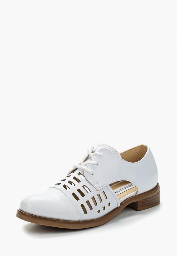 Ботинки Martin Pescatore Martin Pescatore MA108AWAZDC9