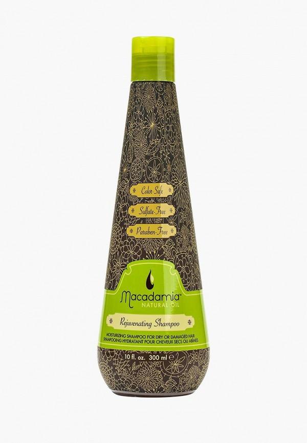 Шампунь Macadamia Natural Oil Macadamia Natural Oil MA109LWGEF70 macadamia natural oil macadamia natural oil ma109lwhln48