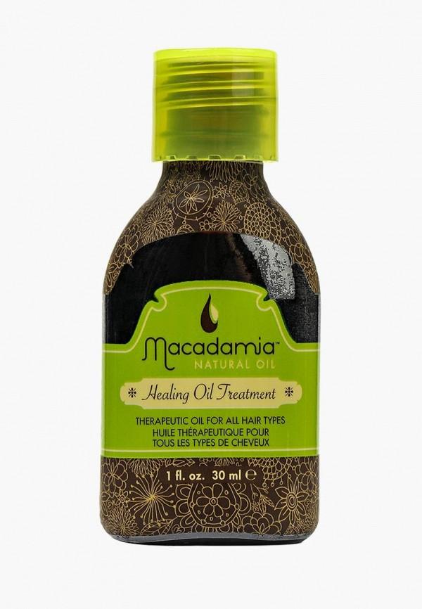 Масло для волос Macadamia Natural Oil Macadamia Natural Oil MA109LWGEF72 масло для волос macadamia natural oil macadamia natural oil ma109lwgef72