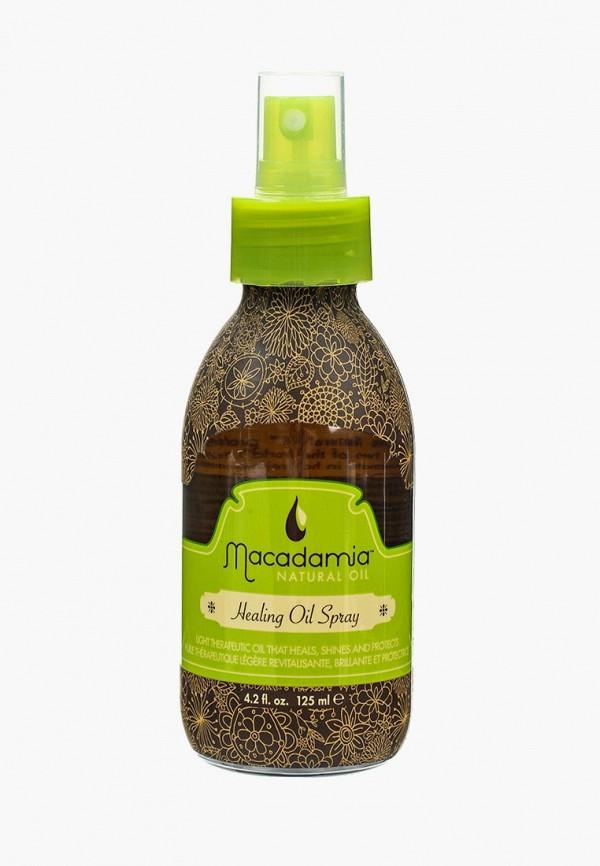 Спрей для волос Macadamia Natural Oil Macadamia Natural Oil MA109LWGEF73 масло для волос macadamia natural oil macadamia natural oil ma109lwgef72