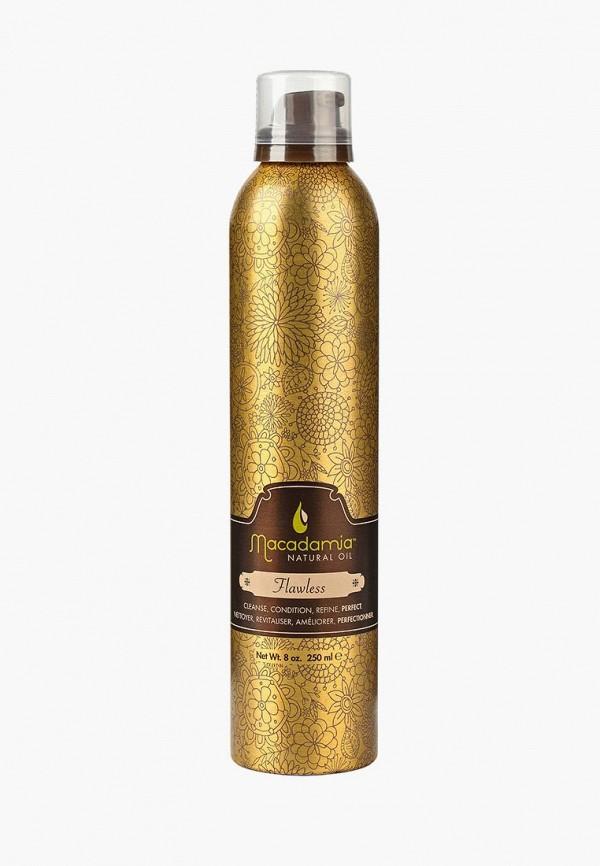 Мусс для укладки Macadamia Natural Oil Macadamia Natural Oil MA109LWGEF79 macadamia natural oil macadamia natural oil ma109lwhln48