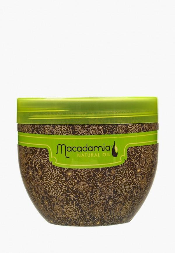 Маска для волос Macadamia Natural Oil Macadamia Natural Oil MA109LWGEF83