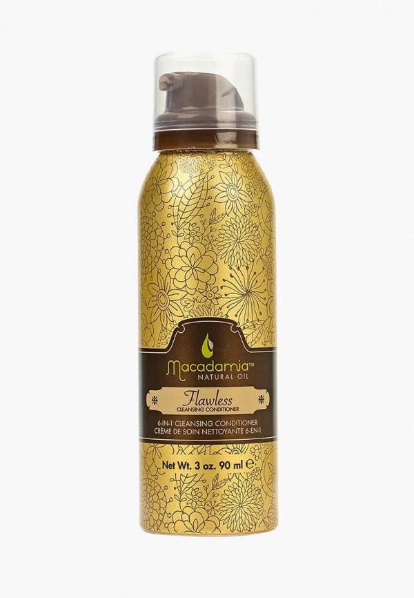 Мусс для укладки Macadamia Natural Oil Macadamia Natural Oil MA109LWGEF87