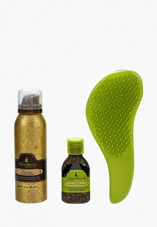 Набор для ухода за волосами Macadamia Natural Oil Macadamia Natural Oil MA109LWHIA47