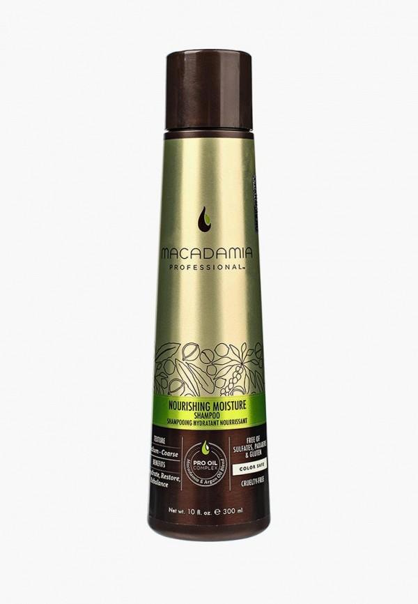 Шампунь Macadamia Natural Oil Macadamia Natural Oil MA109LWIYG80 macadamia natural oil macadamia natural oil ma109lwhln48