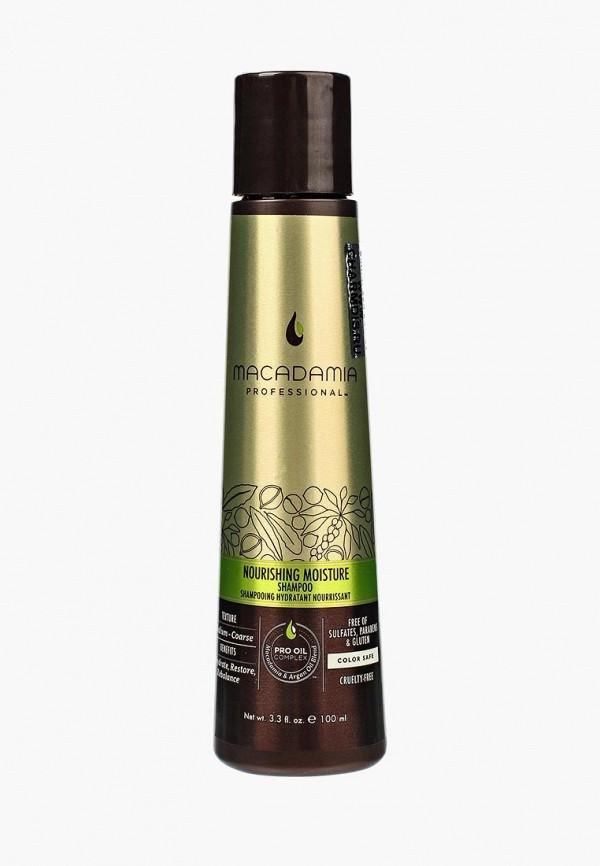 Шампунь Macadamia Natural Oil Macadamia Natural Oil MA109LWIYG81