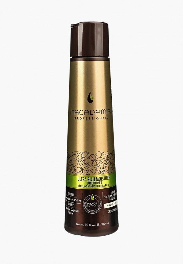 Кондиционер для волос Macadamia Natural Oil Macadamia Natural Oil MA109LWIYG89