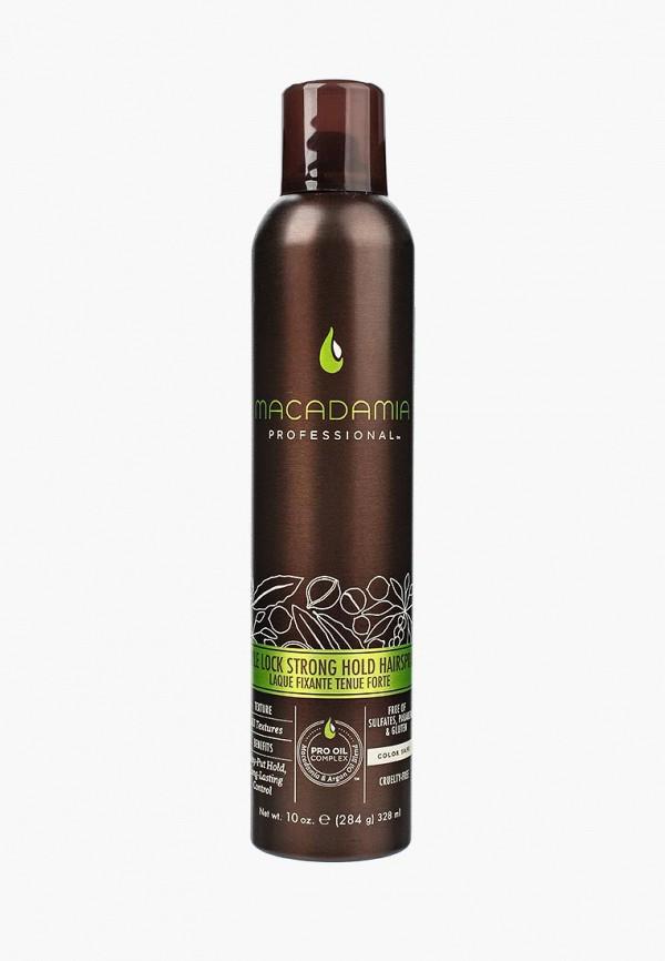 Спрей для укладки Macadamia Natural Oil Macadamia Natural Oil MA109LWIYG90