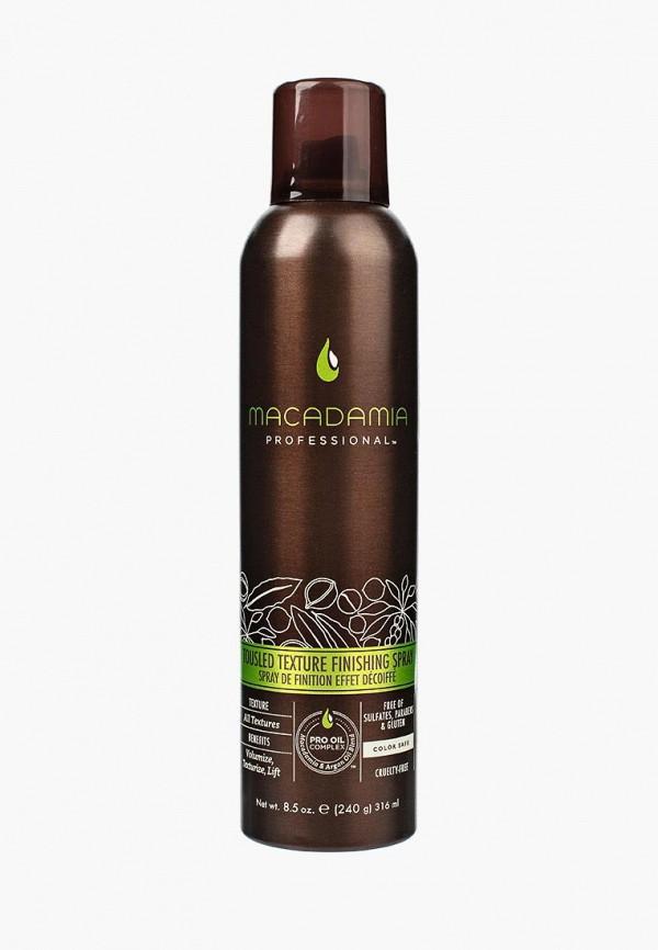 Спрей для укладки Macadamia Natural Oil Macadamia Natural Oil MA109LWIYG94 macadamia natural oil macadamia natural oil ma109lwhln48