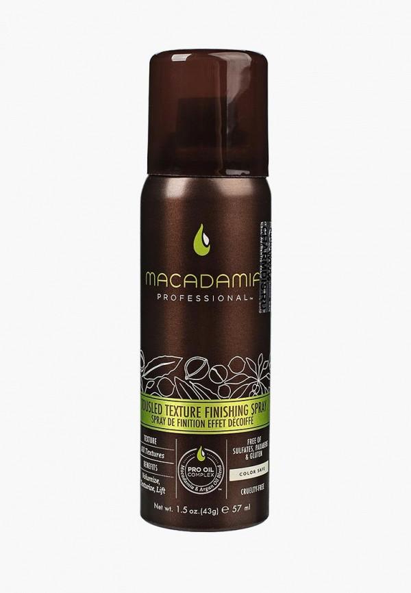 Спрей для укладки Macadamia Natural Oil Macadamia Natural Oil MA109LWIYG95