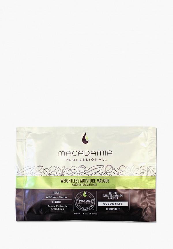 Маска для волос Macadamia Natural Oil Macadamia Natural Oil MA109LWREI26